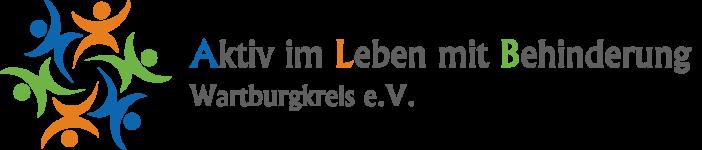Aktiv im Leben mit Behinderung Wartburgkreis e.V.